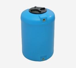 Пластиковые емкости для воды, баки полиэтиленовые